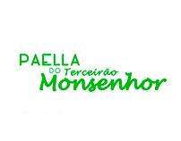 III Paella do Terceirão Monsenhor