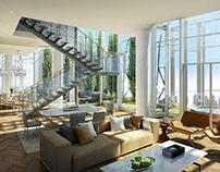 Selecting Condominiums Versus Houses
