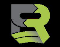 Fresh Refresh (logo)
