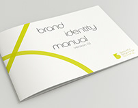 Beautiful Beginnings Branding