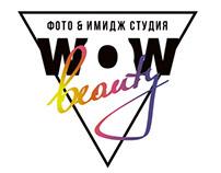 WOWBEAUTY