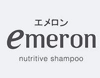Emeron Hair Fall Control