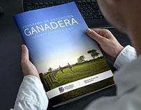 Revista Extensión Ganadera