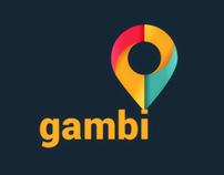 Gambi