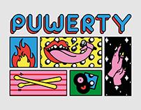 Festival Puwerty - La Casa Encendida 2018