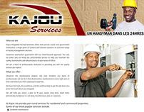 Kajou Créations Expo