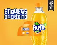 Fanta   Nuevos Talentos Ojo de Iberoamérica 2019
