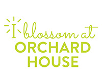 Orchard House Tshirts