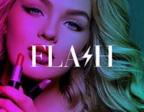 Flash Cosmetics