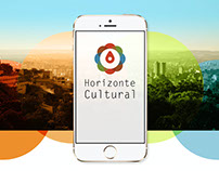 Horizonte Cultural