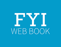 Web Book Development