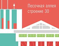 Sokolniki sponsor products