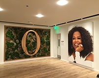 OWN: Oprah Winfrey Network | West Hollywood