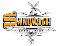 Sandwich Brewing Company