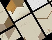 Masterise Homes - Visual Identity