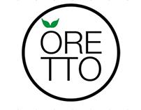 Oretto