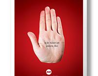 MV MAGAZINE ADS