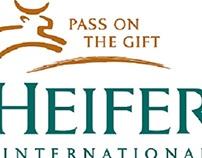 Heifer International Malawi Donates