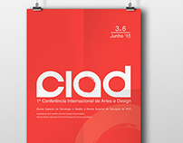 Proposal posters: CIAD