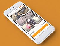 Priceless Specials - Mastercard® Benefits App