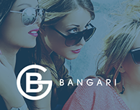 Bangari Fashion
