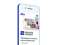 Elisa site
