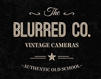 Vintage Labels & Badges -  Vector Free for Freepik
