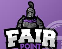 Fair Point logo