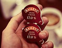 Baileys 10g