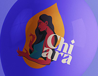 Chiara Sex Shop - Logo