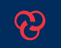 TURNMAR Branding Logo