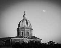 ROMA | roadtrip 2012
