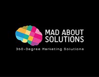 Mad About Solutions