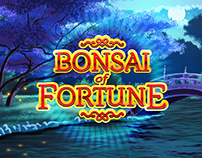 Bonsai of Fortune