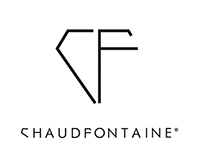 Chaudfontaine - Identité visuelle / Packaging