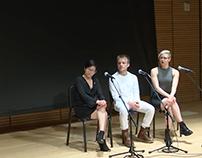 Group Q&A- Aidan, Janice, Nikolas - 2017
