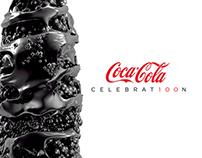 Coca Cola - Celebration