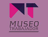 Identidad - Museo Impa - Rico II