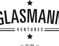 Glasmann Ventures logo