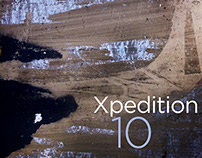 Xpedition Music Mix 10