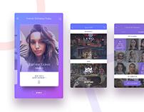 WOAH App