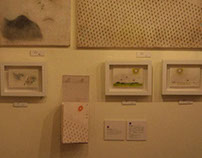 book design exhibition