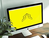 Arlen Graphic Design
