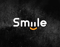 Smiile project