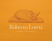 Roberto Loreti