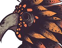Birds 2017