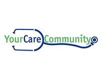YourCareCommunity.com logo
