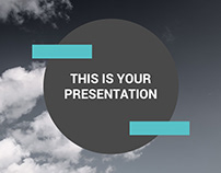 NEX FREE POWERPOINT, KEYNOTE, GOOGLE SLIDES THEME
