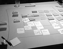 Co.create workshop_ Radical Innovation