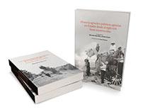 Colección «Historia de la agricultura»
